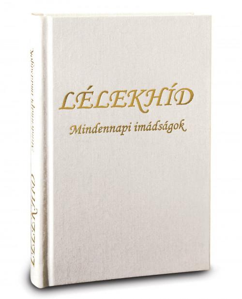 lelekhid-mindennapi-imadsagok