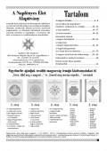 magyarsag-2-betekinto-1