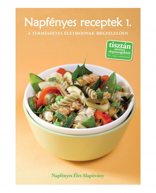 napfenyes-receptek-1-vegan-tisztan-novenyi-alapanyagokbol