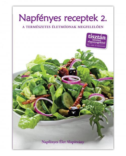 napfenyes-receptek-2-vegan-tisztan-novenyi-alapanyagokbol