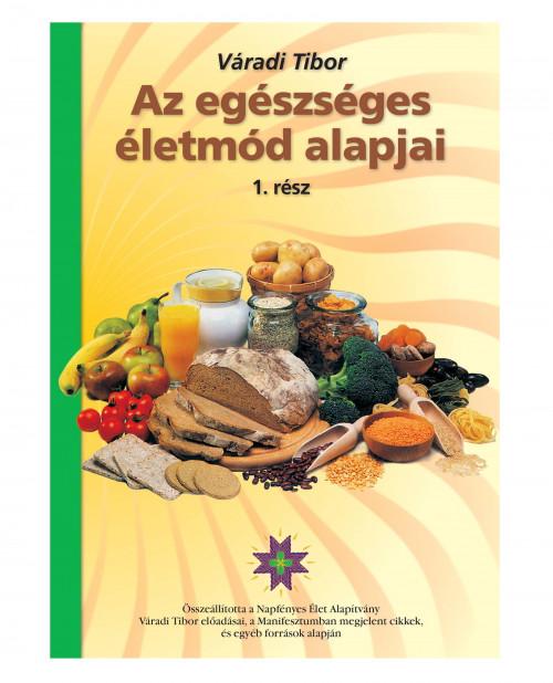 varadi-tibor-az-egeszseges-eletmod-alapjai-1