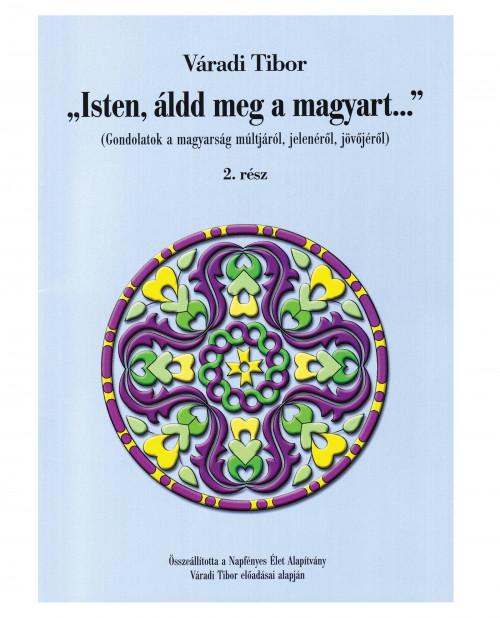 varadi-tibor-isten-aldd-meg-a-magyart-2