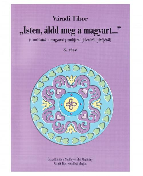 varadi-tibor-isten-aldd-meg-a-magyart-3