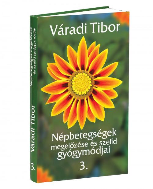 varadi-tibor-nepbetegesege-megelozese-es-szelid-gyogymodjai-3
