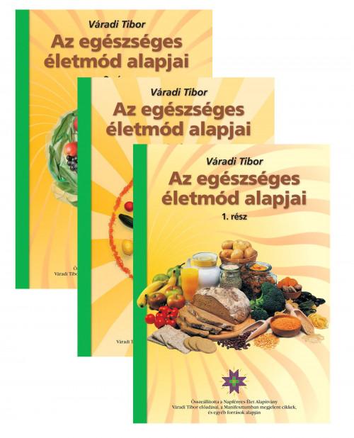 az-egeszseges-eletmod-3-fuzet
