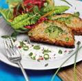 gabonakonyv-vegan-vegetarianus-04
