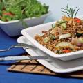 gabonakonyv-vegan-vegetarianus-17