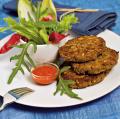 gabonakonyv-vegan-vegetarianus-18