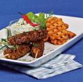 gabonakonyv-vegan-vegetarianus-21