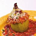 gabonakonyv-vegan-vegetarianus-25