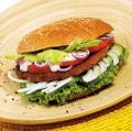 gabonakonyv-vegan-vegetarianus-26
