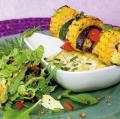 gabonakonyv-vegan-vegetarianus-31
