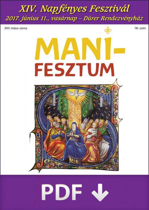 manifesztum110-pdf