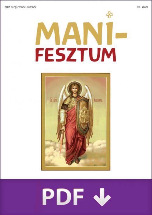 manifesztum111-pdf