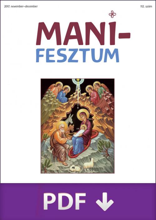 manifesztum112-pdf