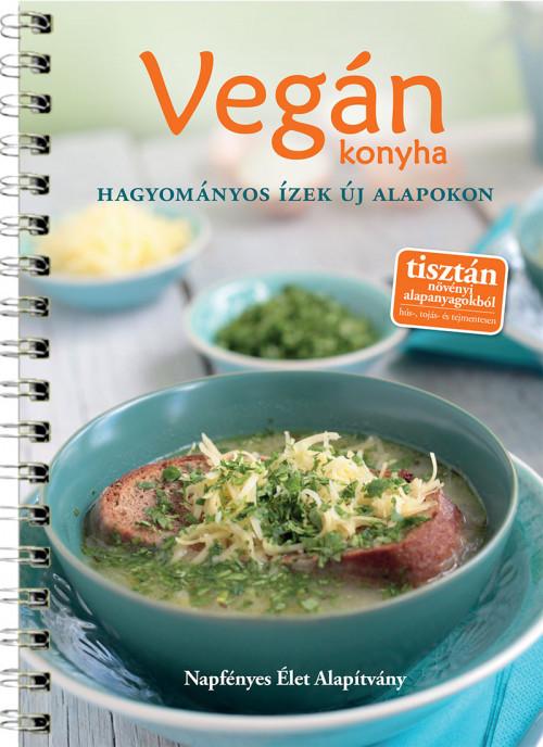 vegan-konyha-spiralos-borito