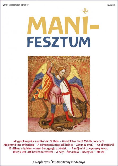 printManifesztum-116-2018-szept-okt