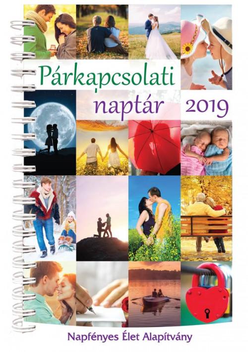 Naptar_2019_borito_spiralos