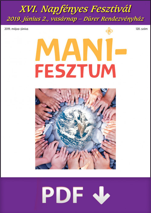 manifesztum120_pdf