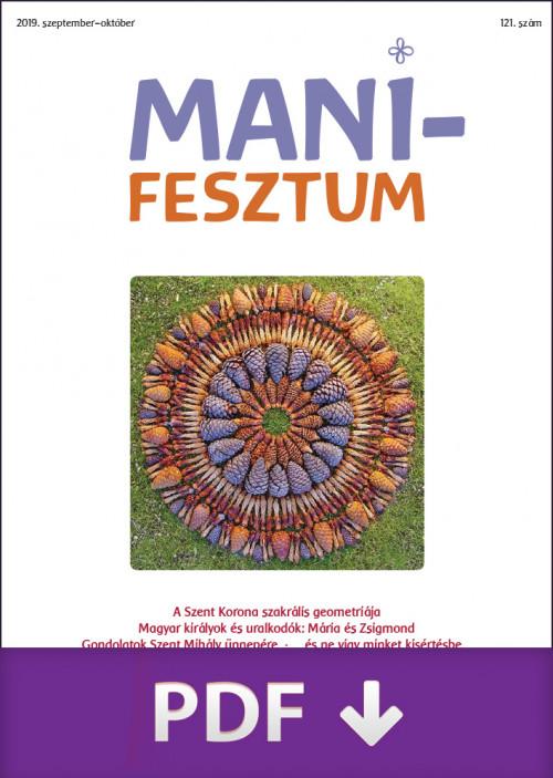 manifesztum121_PDF