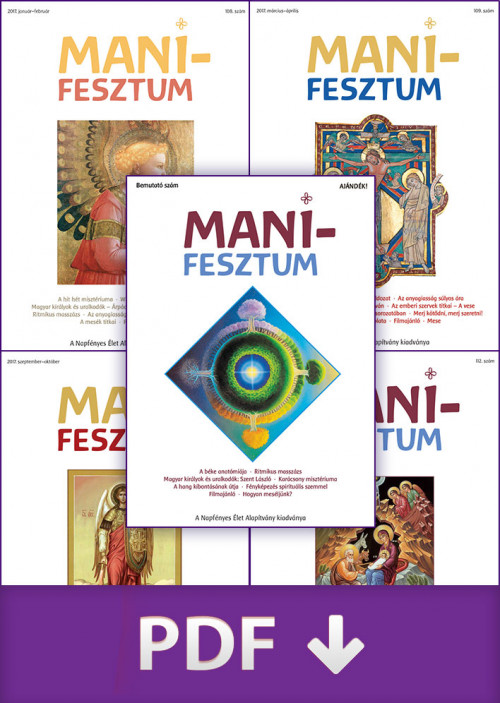 MANIFESZTUM-eves-elofizetes-PDF